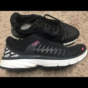 Women's Ryka Re-Zorb Lite